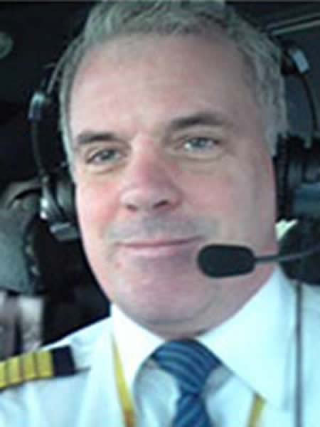 Paul-Woodford-Senior-Flight-Instructor
