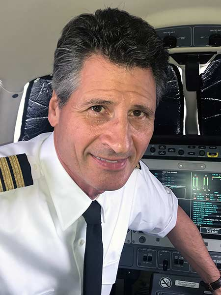 Chuck-Lapmardo-of-Elite-Flight-Training-in-Scottsdale
